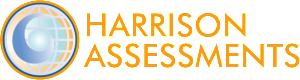 HA-logo_LARGE