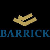 client barrick