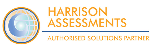 Authorised Solutions Partner for Harrison Assessments