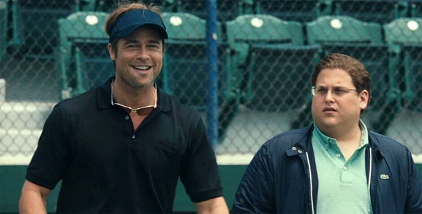 Moneyball for Business